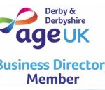 Disability Services Derby