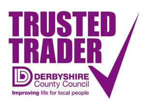 Disabled Services Derby